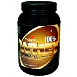 GRF 100% WHEY PROTEIN GOLD 300g