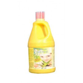 Hawaiian Aloevera Juice 400 ml Bottle
