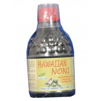 Hawaiian Herbal, Hawaii, USA - Noni Juice