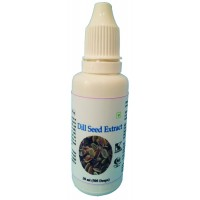 Hawaiian Herbal, Hawaii, USA - Dill Seed Extract Drops