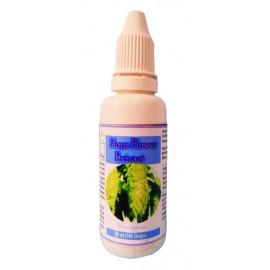Hawaiian Herbal, Hawaii, USA - Hops Flower Extract Drops