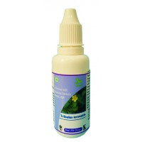Hawaiian Herbal, Hawaii, USA - Tribulus Terrestris Drops 30 ml