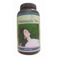 Hawaiian Herbal, Hawaii, USA - Chamomile Tea