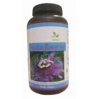Hawaiian Herbal, Hawaii, USA - Passion Flower Tea
