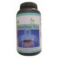 Hawaiian Herbal, Hawaii, USA - Rooibos Tea