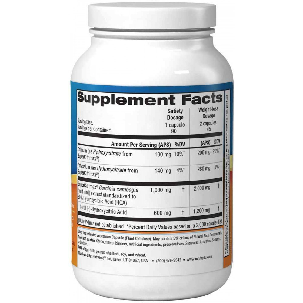Tiens fat burning capsules side effects