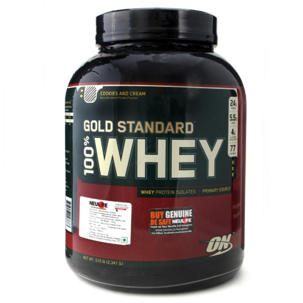 Benefits Of Whey Protein Buy Optimum Nutrition Gold Standard A Dha Cream Hologram Sold Out On 100 2lb