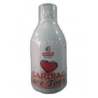 HEART / CARDIAC CARE Special Juice 500ml