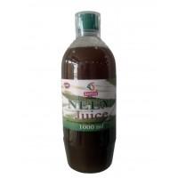 Sahyog Herbals Natural NEEM Juice 1 lt