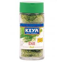 Keya Dill Herbs