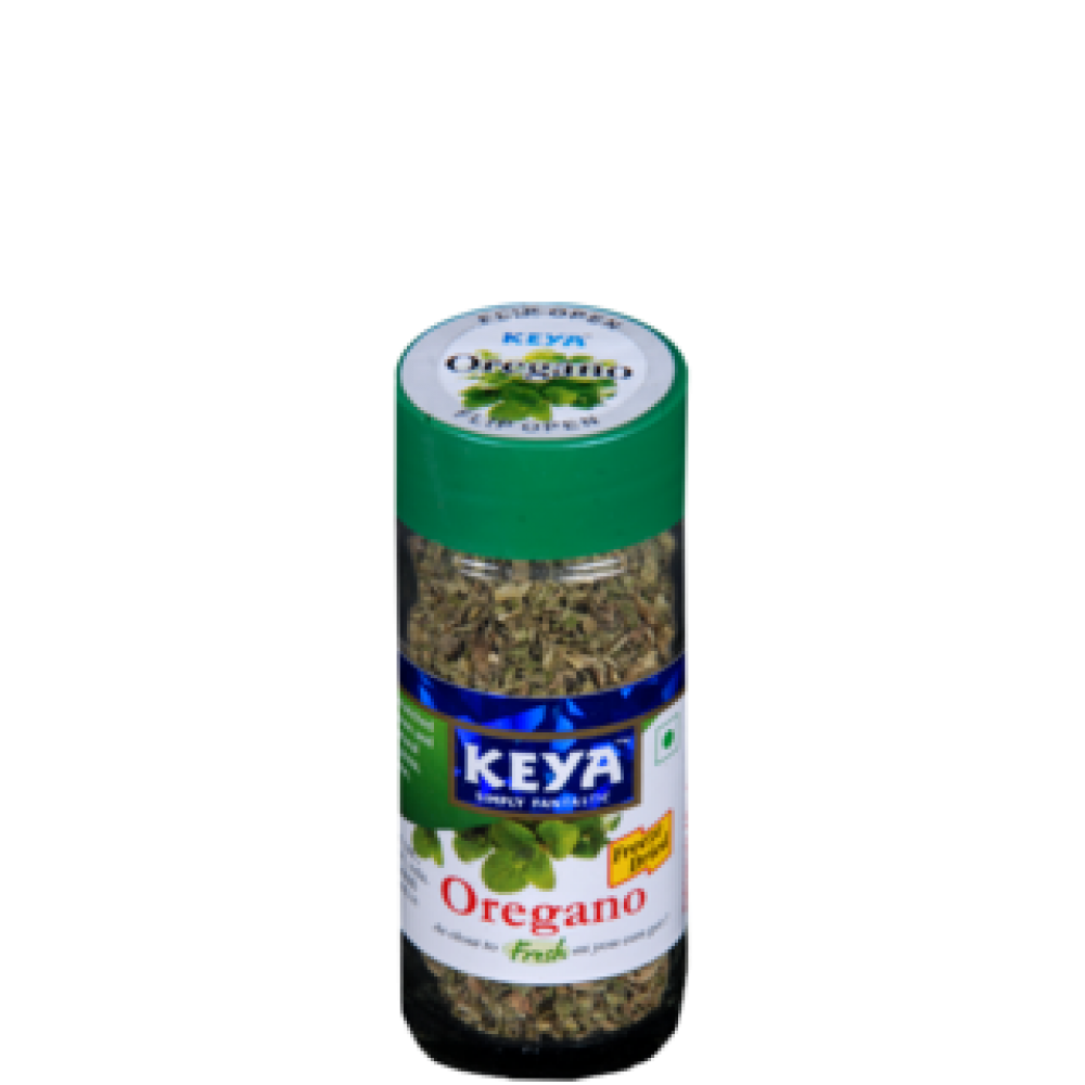 Buy herbs online - Keya Oregano Herbs