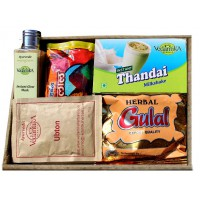 Vedantika HOLI Gift Box - Combo 2