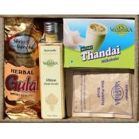 Vedantika HOLI Gift Box - Combo 3