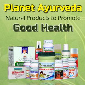 Indias Best Health Beauty Store Online Buy Organic Natural - Free invoices vitamin store online