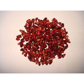 Pomegranate Seeds 200g