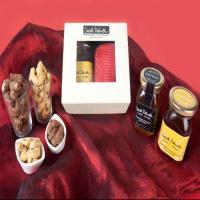 Societe Naturelle Customizable Gift Box DW1422