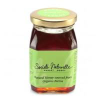 Societe Naturelle FOREST Honey 250 gm