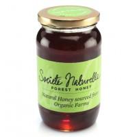 Societe Naturelle FOREST Honey 500 gm