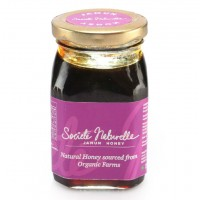 Societe Naturelle JAMUN Honey 250 gm