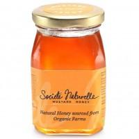 Societe Naturelle MUSTARD Honey 250 gm