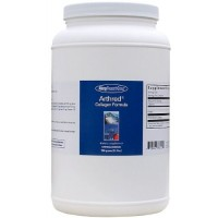 Allergy Research Group ARTHRED COLLAGEN FORMULA (new size) 900g