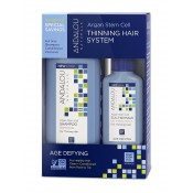Hair Fall Kits