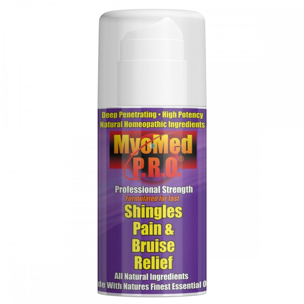 Buy Best Shingles Treatment Cream For Pain Relief