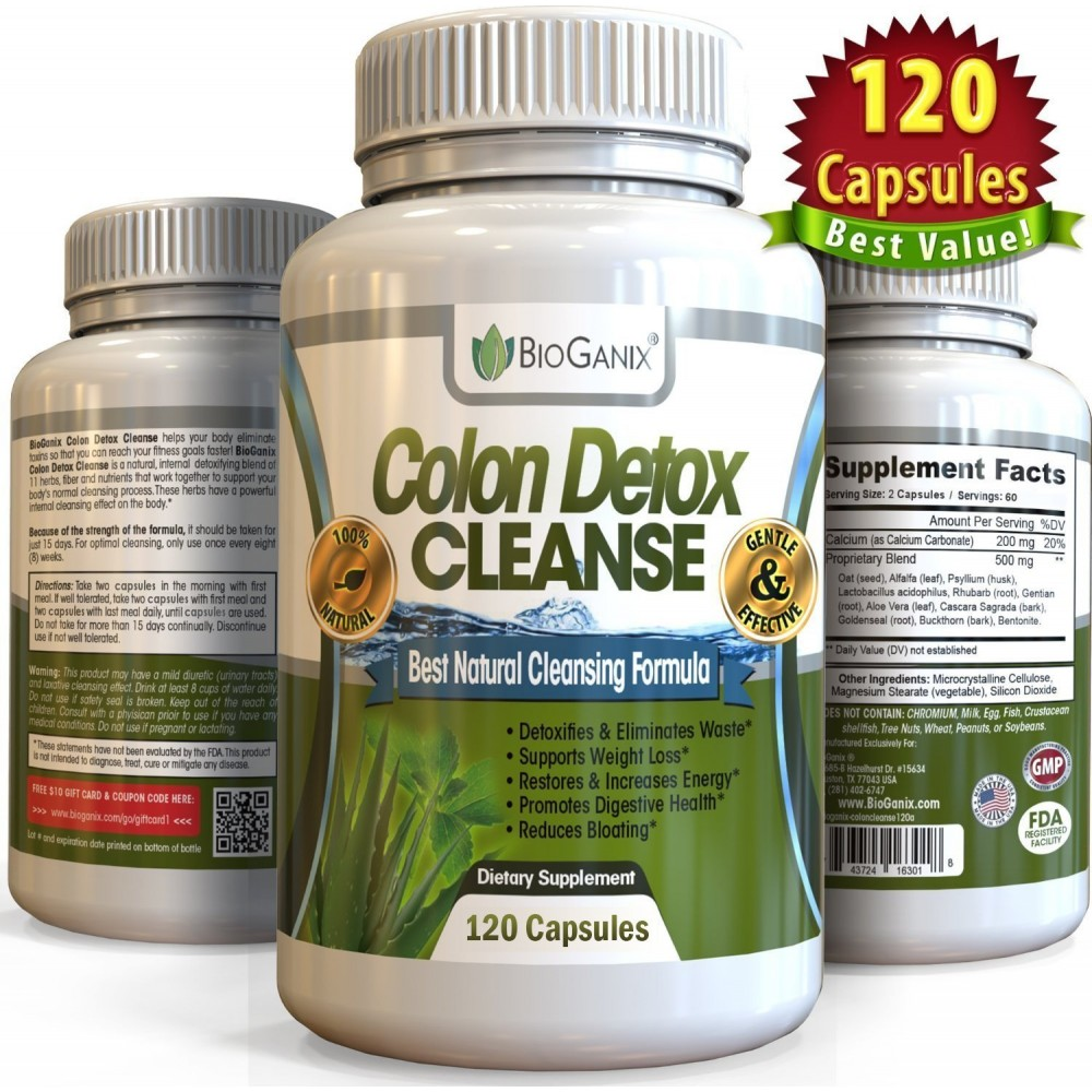 How to lose weight fast tablets