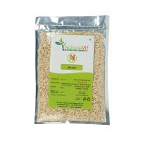 NatureVit Raw Watermelon Seeds for Eating | Magaj - 500g