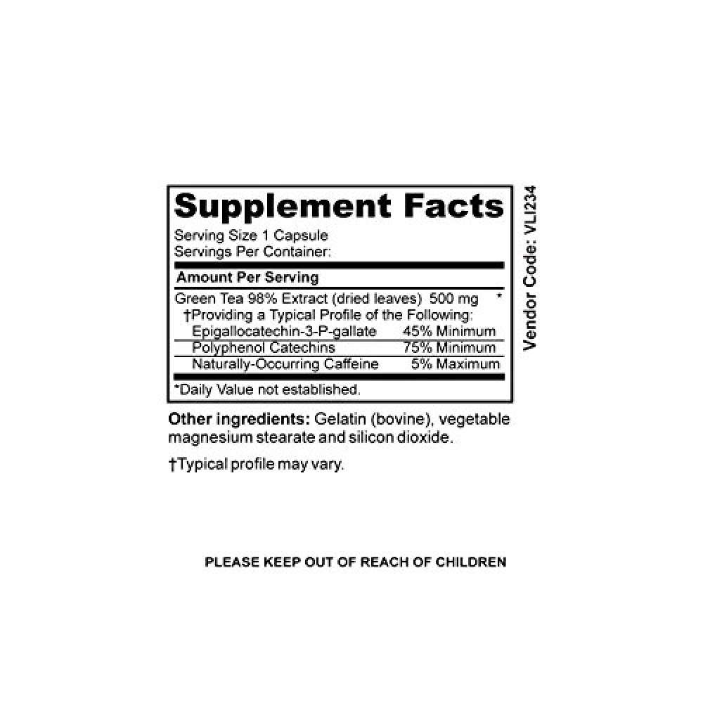 Safe diet over the counter pills photo 7