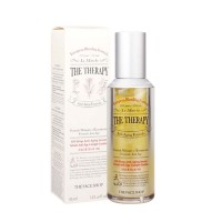 The Face Shop The Therapy Oil-Drop Anti-Aging Serum, 45ml