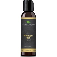 Plant Therapy Younger Glo Carrier Oil Blend 4 oz