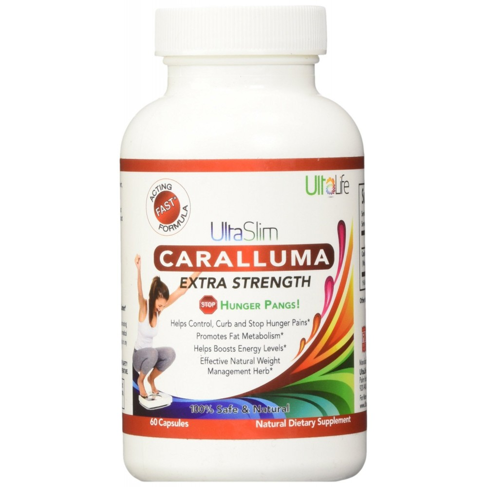 Where can i purchase garcinia cambogia in south africa picture 3