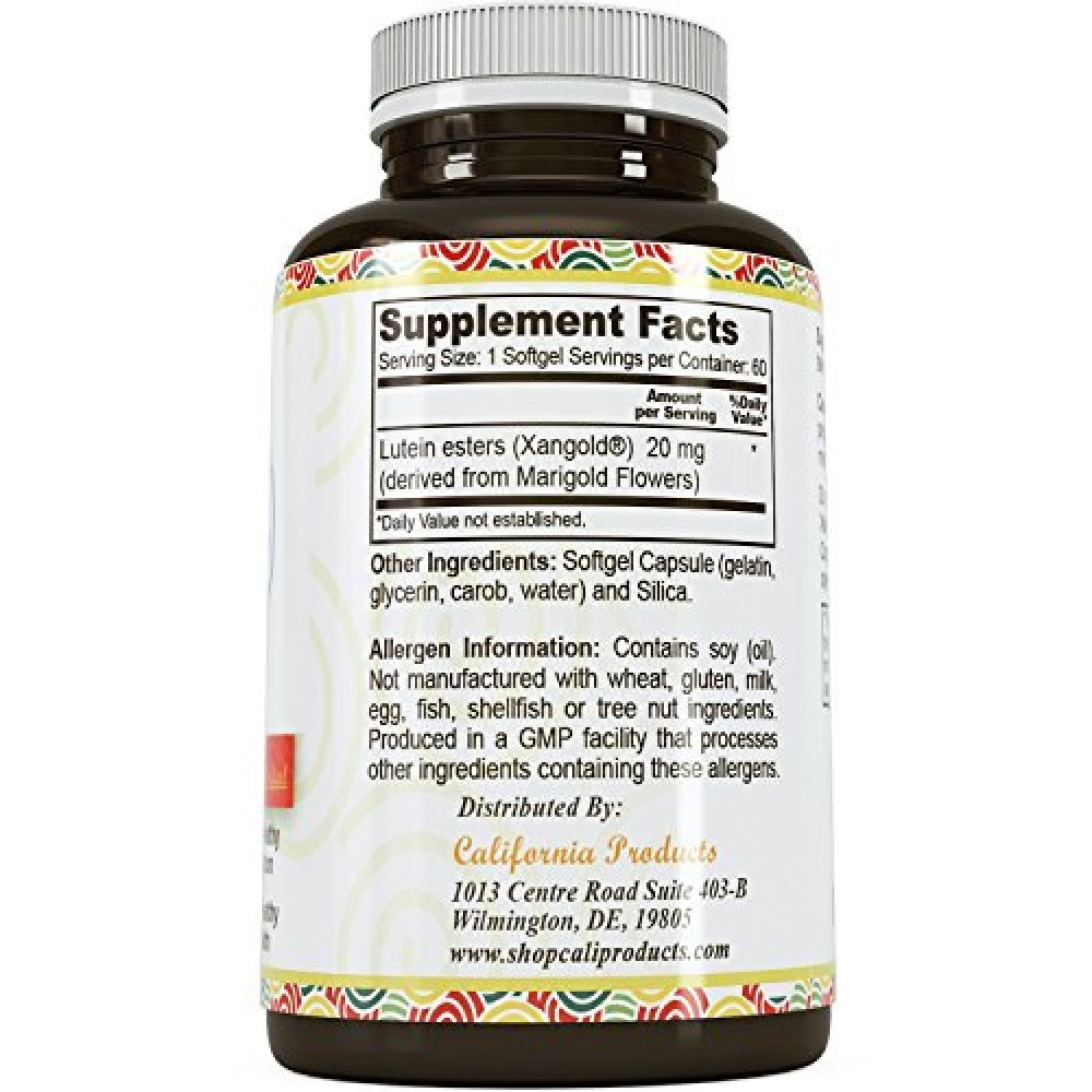 Brain power supplement reviews picture 1
