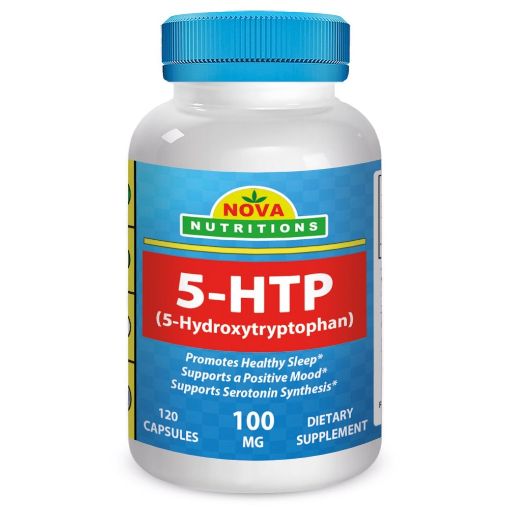 Purchase 5-htp