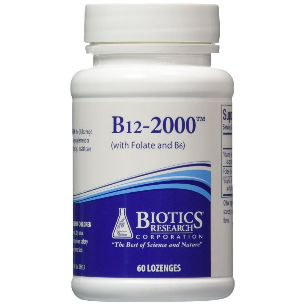 vitamin b12 research papers Vitamin b12 (cobalamin) is a  some of these papers are well written but sadly require you to pay to view the full article  the ux research tool used by google.