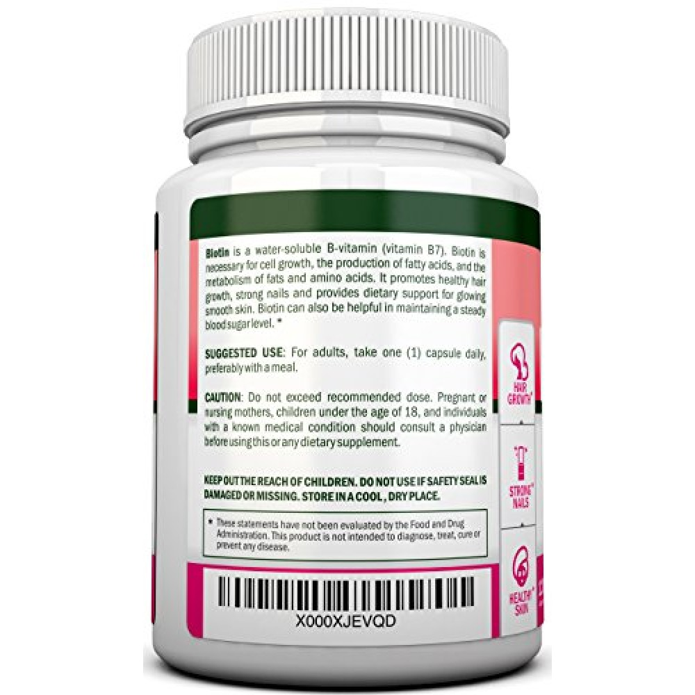 Natural Supplements For Hair Growth In India