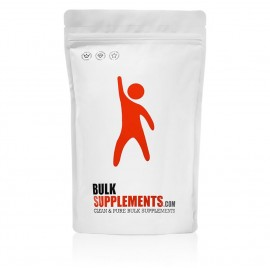 Bulksupplements Pure Sulbutiamine Powder (10 grams)