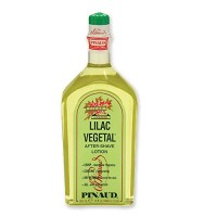 Clubman Pinaud Lilac Vegetal After-Shave Lotion 12.5 oz
