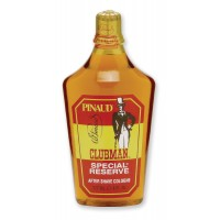 Clubman Pinaud Special Reserve After Shave Cologne, 6 Ounce
