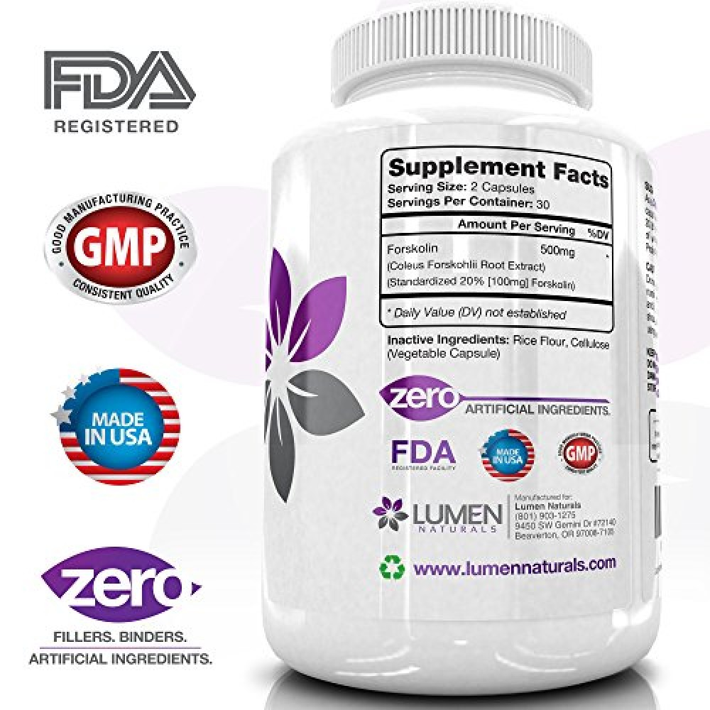 Buy forskolin 500mg 2x strength 20 standardized get the insta forskolin 500mg 2x strength 20 standardized get the insta belly melt research publicscrutiny Image collections