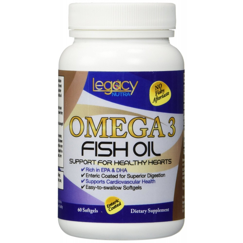 how to buy omega 3 supplements