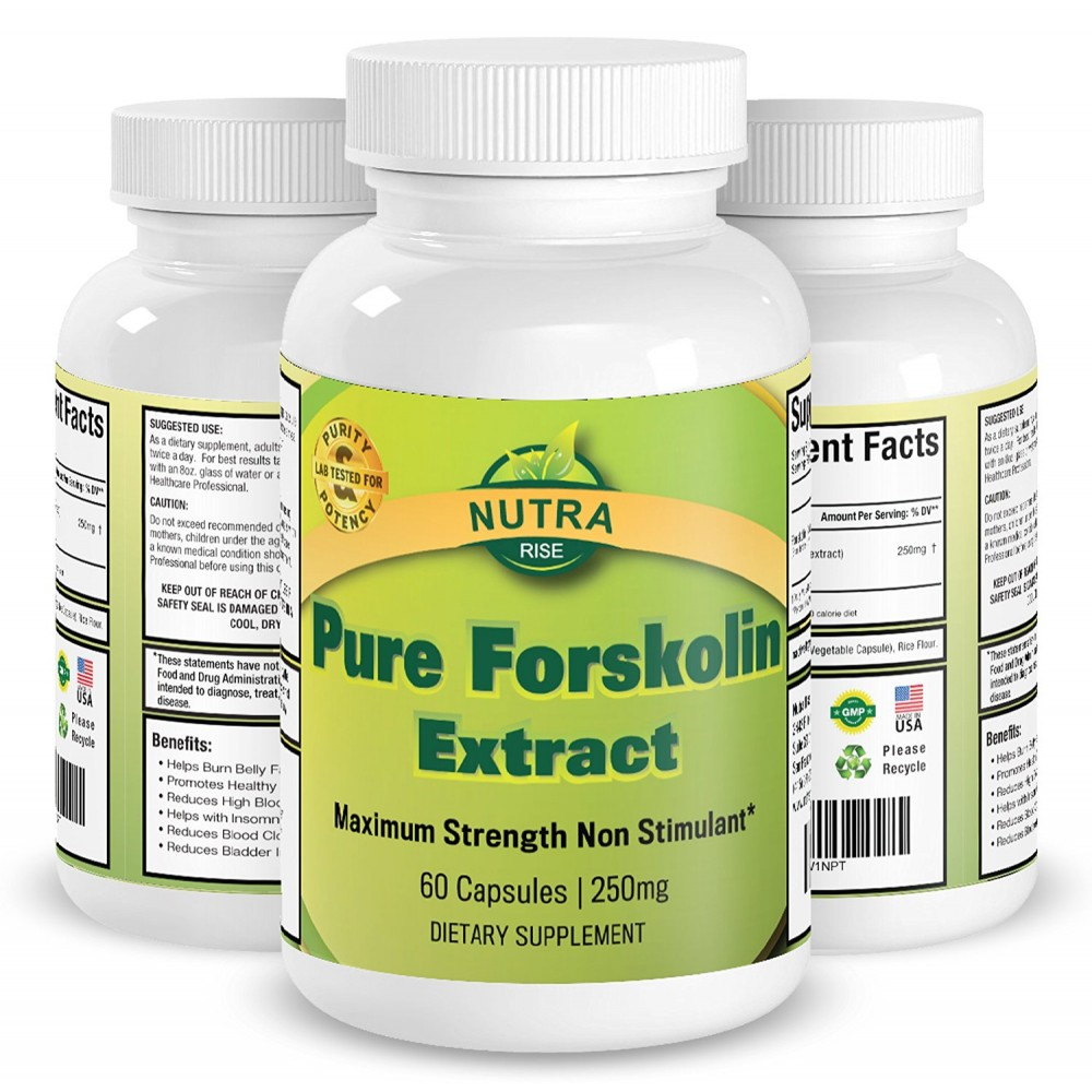 Good diet supplements for weight loss photo 1