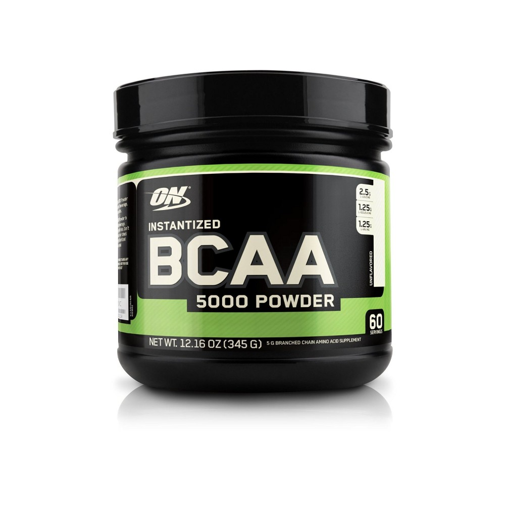 Best bcaa to buy