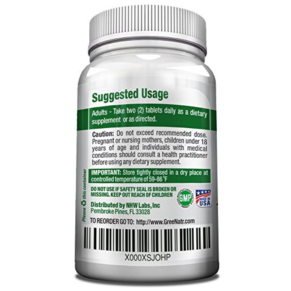 Get Smarter: A Powerful Brain-Boosting Supplement You've
