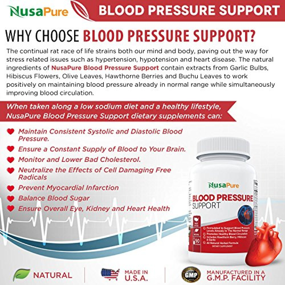 Buy potent blood pressure supplement with hawthorn berry natural potent blood pressure supplement with hawthorn berry natural diuretics for high blood pressure and hypertension nvjuhfo Choice Image