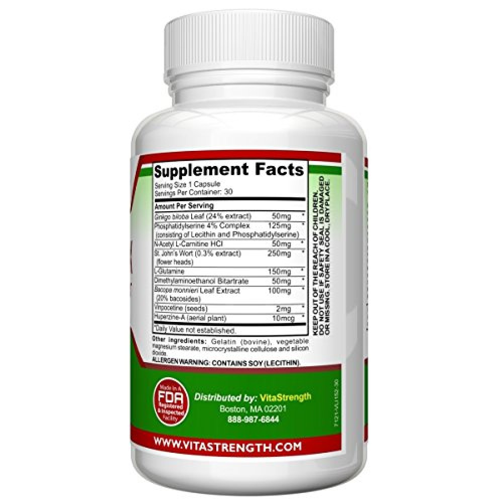 Amazon.com: Thyroid Support Supplement with iodine, Energy