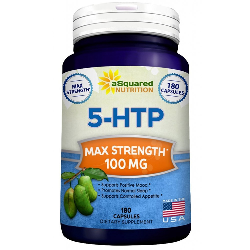 Where to buy 5 htp pills