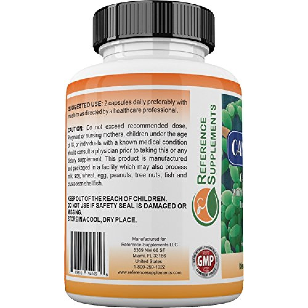 Candida probiotic herbal store buy -  Pure Candida Cleanse Pills Support Detox Treatment With Herbs Antifungals Probiotics Pro Killer