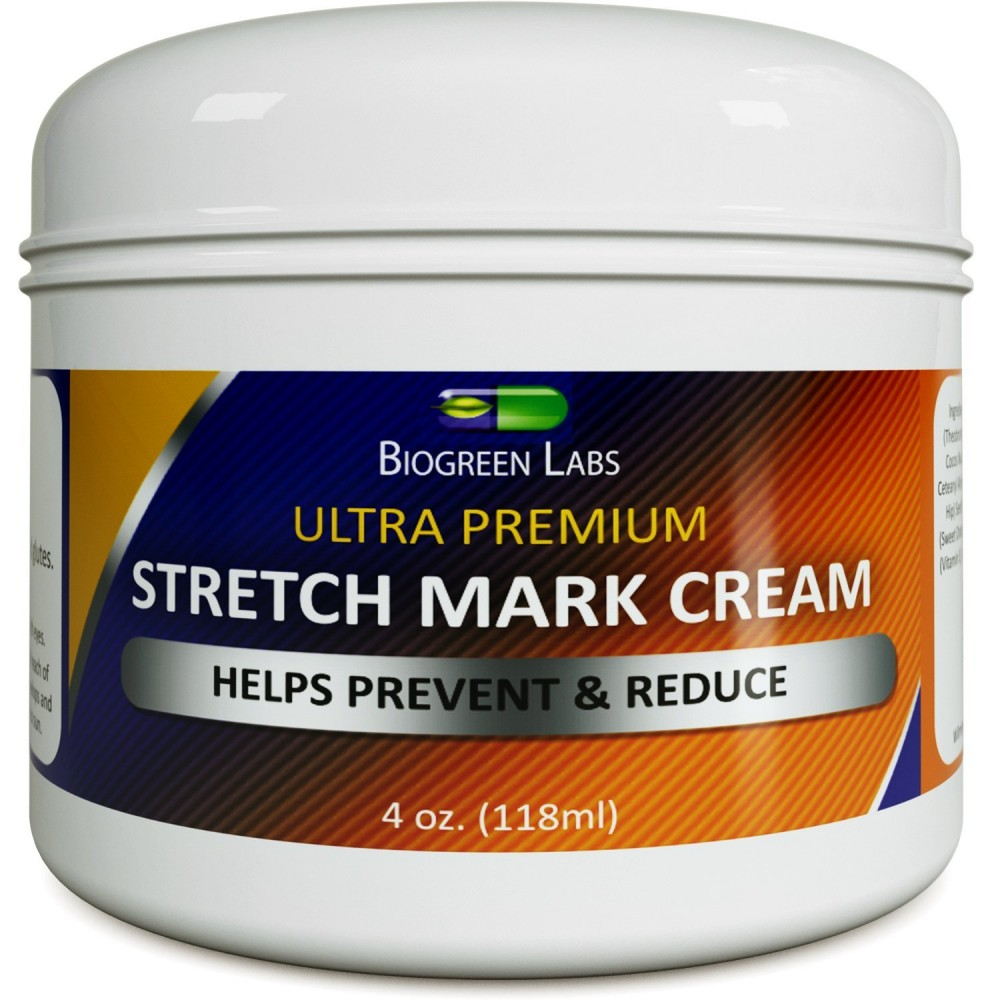 Buy Stretchmark And Scar Removal Cream For Old Scars And New Scars ...